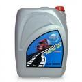 Λιπαντικα - Συνθετικό λιπαντικό πετρελαιοκινητήρων υπερυψηλής απόδοσης.