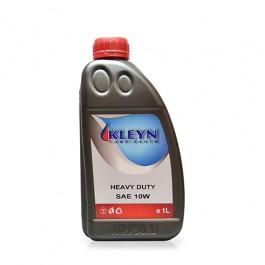 Λιπαντικα Αυτοκινητων - Ενισχυμένα ορυκτέλαια, κατάλληλα για βενζινοκινητήρες. Προστατεύουν τον κινητήρα από φθορές και διάβρωση. Προδιαγραφές: Υπερκαλύπτουν τις προδιαγραφές API SF/CC