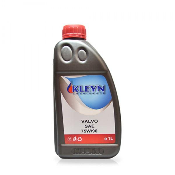 Συνθετική βαλβολίνη πολλαπλής ρευστότητας εξαιρετικής ποιότητας και υπερυψηλής απόδοσης. Έχει υψηλό δείκτη ιξώδους, πολύ χαμηλό σημείο ροής, και είναι συμβατή με τα μέταλλα και τα ελαστομερή με εξαιρετική θερμική και αντιοξειδωτική σταθερότητα. Περιέχει α