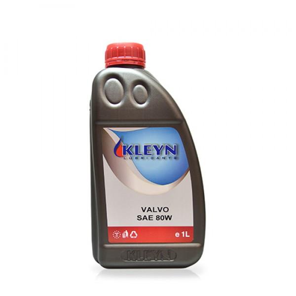 Απλές βαλβολίνες από υψηλής ποιότητας πρωτογενή ορυκτέλαια, κατάλληλες για κιβώτια οχημάτων που δεν απαιτούν λιπαντικά ενισχυμένα με πρόσθετα υψηλής πίεσης