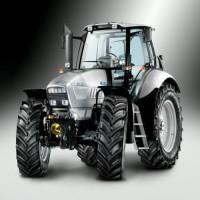 Λιπαντικά αγροτικών μηχανημάτων