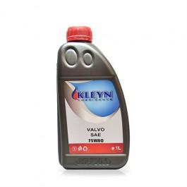Υπερενισχυμένες βαλβολίνες με πρόσθετα υψηλής πίεσης (ΕΡ) εξαιρετικής ποιότητας.