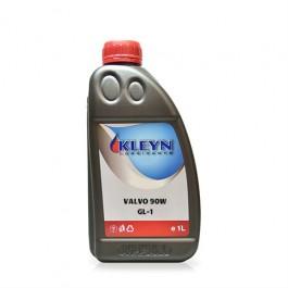 Απλές βαλβολίνες από υψηλής ποιότητας πρωτογενή ορυκτέλαια, κατάλληλες για κιβώτια οχημάτων που δεν απαιτούν λιπαντικά ενισχυμένα με πρόσθετα υψηλής πίεσης. Περιέχουν αντιαφριστικά, αντιοξειδωτικά και αντισκωριακά πρόσθετα.